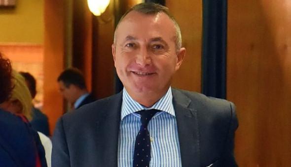 FRANCO LAURO  RAI