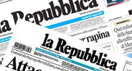larepubblica_quotidiano