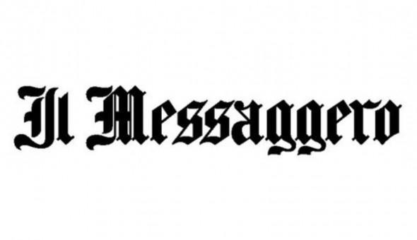 logo_Il-Messaggero-1280x720