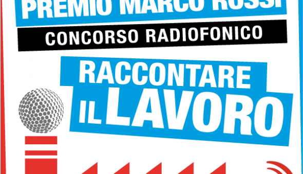 logo marco-rossi-2020