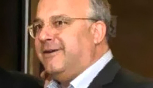 Giovanni-Bartoloni