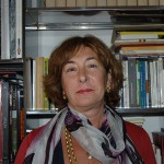Silvia Resta